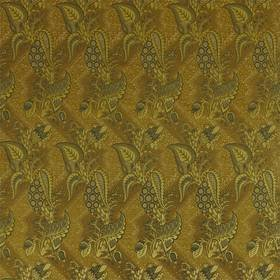 Zoffany Bizarre Velvet Tigers Eye 322706