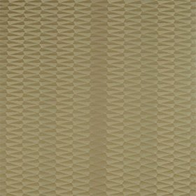 Zoffany Brik Antique Bronze 332882