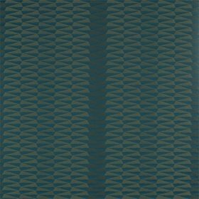 Zoffany Brik Serpentine 332881