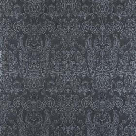 Zoffany Brocatello Anthracite 312117