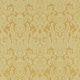 Zoffany Brocatello Beige-Gold 333222