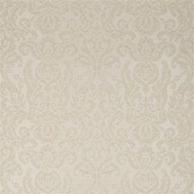 Zoffany Brocatello Chalk 312007