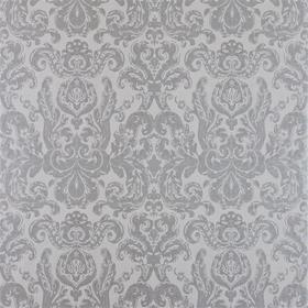 Zoffany Brocatello Dusk 312112