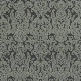 Zoffany Brocatello Gargoyle 333108