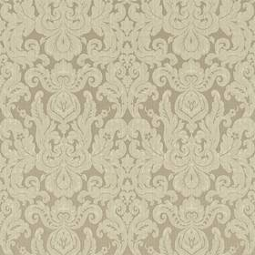 Zoffany Brocatello Grey 333225