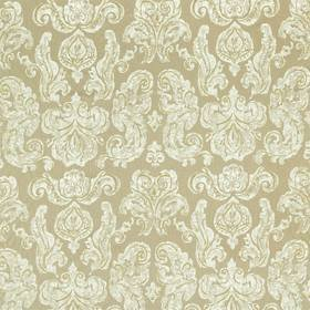 Zoffany Brocatello Impasto Antique Linen 322680