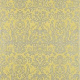 Zoffany Brocatello Mimosa 312116