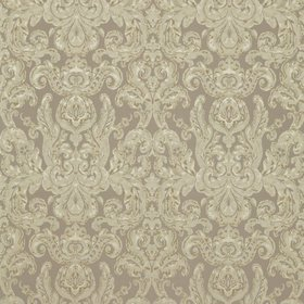 Zoffany Brocatello Nuovo Antique Gold 331929