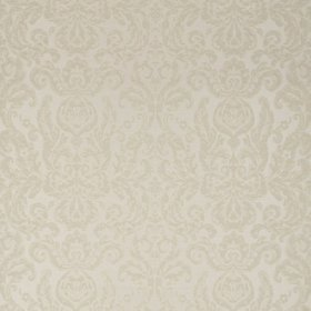 Zoffany Brocatello Nuovo Chalk 331923