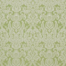 Zoffany Brocatello Nuovo Peridot 331925