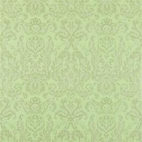 Zoffany Brocatello Peridot 312114