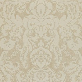 Zoffany Brocatello Silver ZNIJ01002