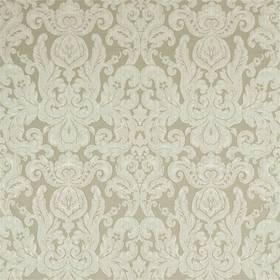 Zoffany Brocatello Stone 333110