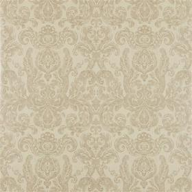 Zoffany Brocatello Taupe 312110