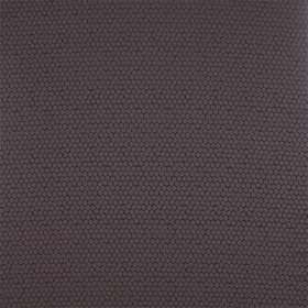 Zoffany Brooks Bone Black 332919