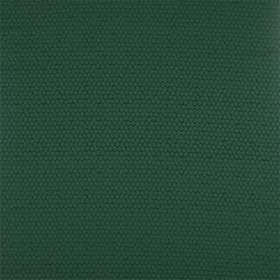 Zoffany Brooks Huntsman Green 332917