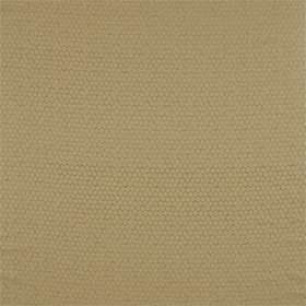 Zoffany Brooks Old Gold 332914