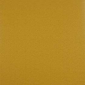 Zoffany Brooks Tigers Eye 332915