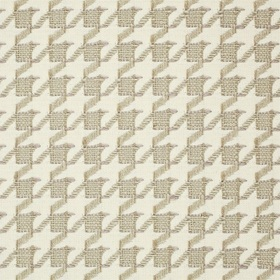 Zoffany Burlington Linen ZTOW330773