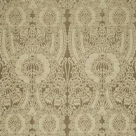 Zoffany Capodimonte Weave Mousseaux 333106