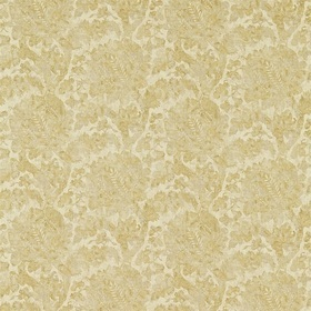 Zoffany Carrera Gold ZTOW320816