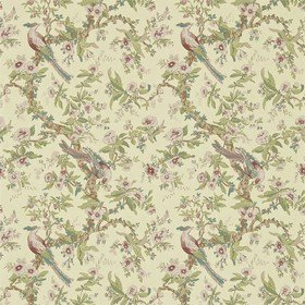 Zoffany Chintz Antique 311328