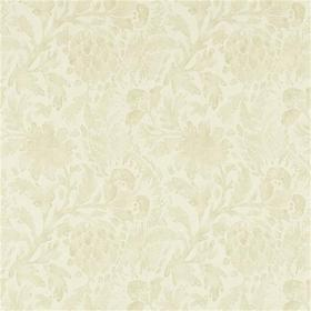 Zoffany Cochin Cream ZJAI311713