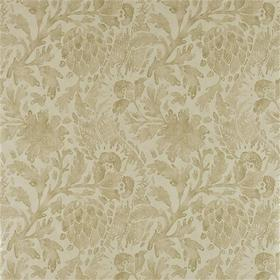 Zoffany Cochin Old Gold ZJAI311712