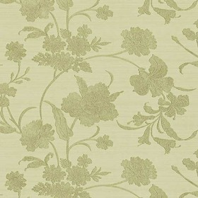 Zoffany Cordonnet Old Gold ZQUA311001