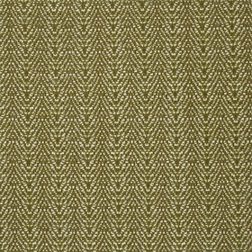 Zoffany Cottesmore Hedgerow ZTOW330794