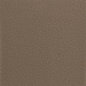 Zoffany Cracked Earth Bronze 312529