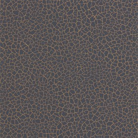 Zoffany Cracked Earth Cinder 312531