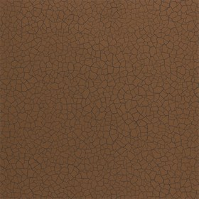 Zoffany Cracked Earth Sahara 312530