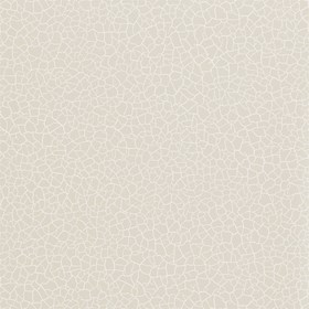 Zoffany Cracked Earth Salt Plains 312526