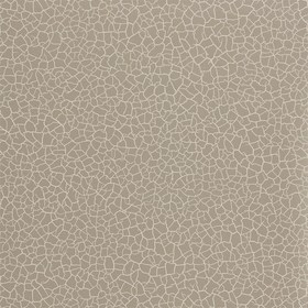 Zoffany Cracked Earth Stone 312528