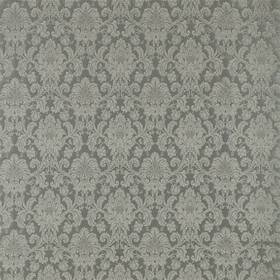 Zoffany Crivelli Weave Quartz-Grey 333118