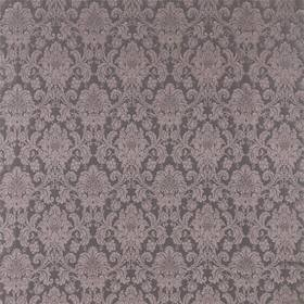 Zoffany Crivelli Weave Rose Quartz 333116
