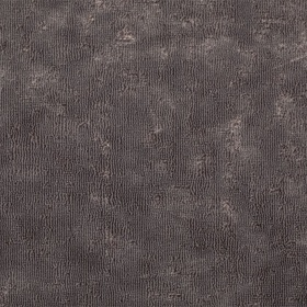 Zoffany Curzon Grape ZTOW330784
