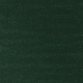 Zoffany Curzon Huntsman Green 333004