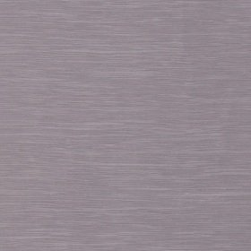 Zoffany Delphos Faded Amethyst 332691