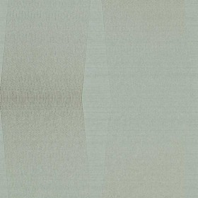Zoffany Diamond Stitch Dufour ZQUA310998