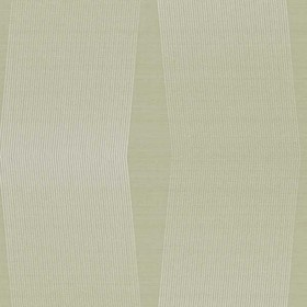 Zoffany Diamond Stitch Linen ZQUA310997