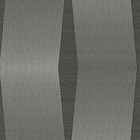 Zoffany Diamond Stitch Pewter 310999