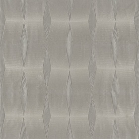 Zoffany Diamond Sheer Pewter ZQUA330970
