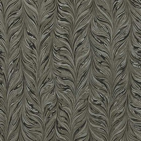 Zoffany Ebru Charcoal 311010