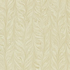 Zoffany Ebru Gold 310860