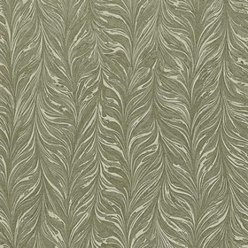 Zoffany Ebru Old Gold ZQUA311007