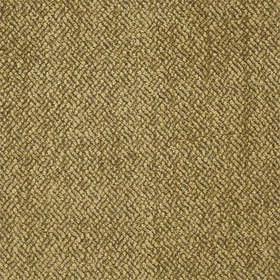 Zoffany Evesham Old Gold ZTOW330769