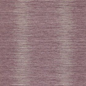 Zoffany Fiamma Fig 310239