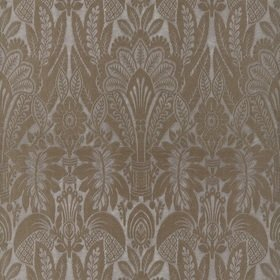 Zoffany Fitzrovia Antique Bronze 332682